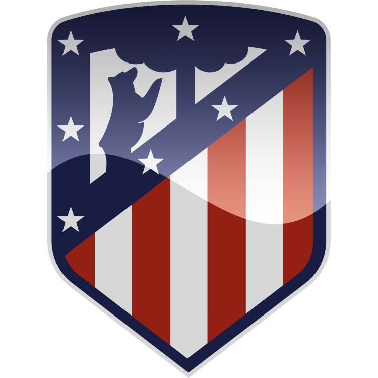 /img/sport/football/countries/spain/atletico-madrid.png