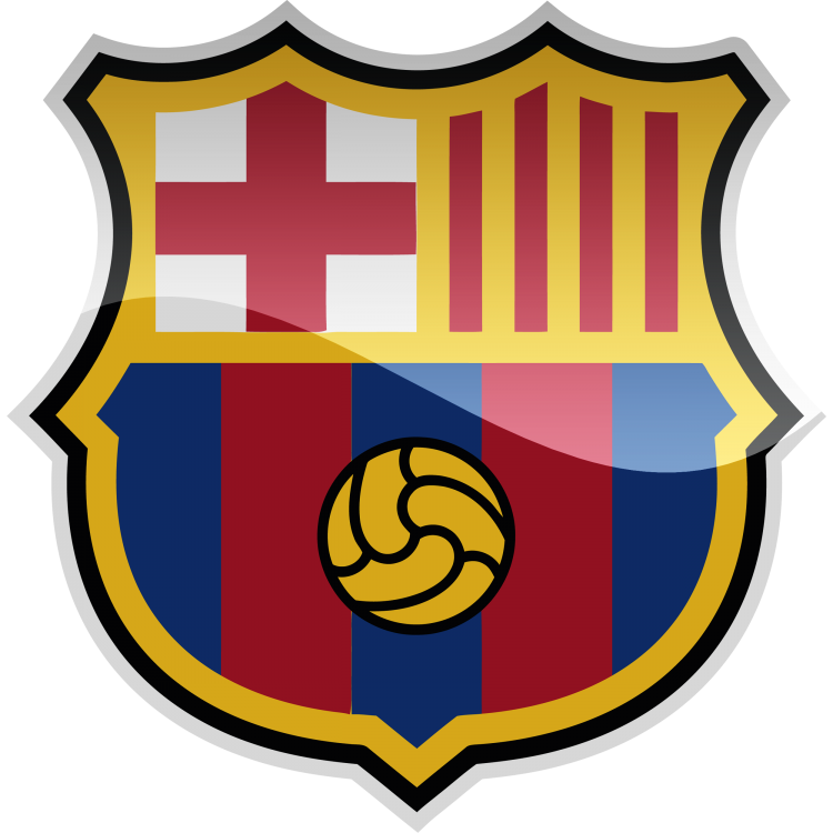 /img/sport/football/countries/spain/fc-barcelona.png
