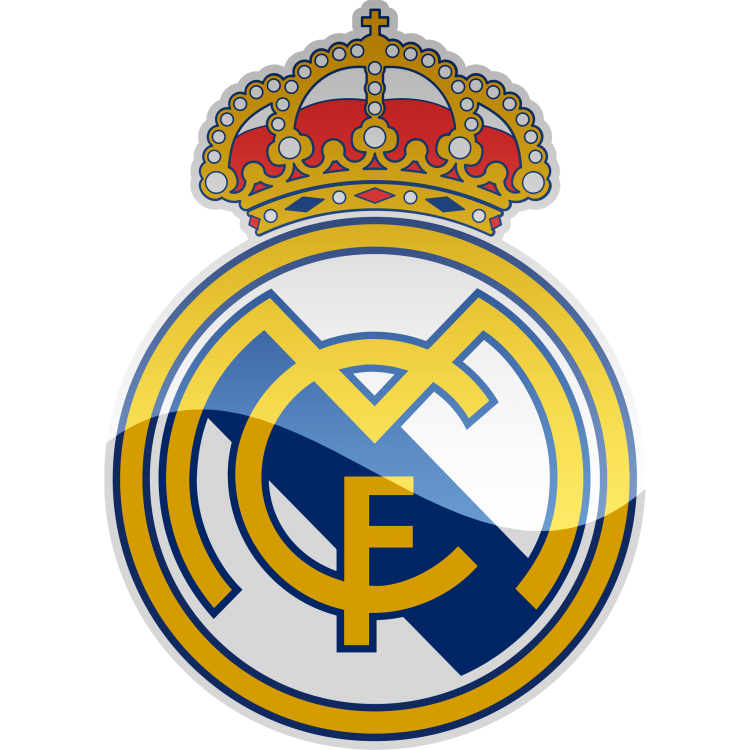 /img/sport/football/countries/spain/real-madrid-cf.png